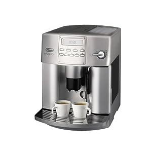 delonghi esam 3400 digital kaffeevollautomat. Black Bedroom Furniture Sets. Home Design Ideas