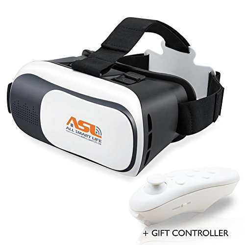 NEW-UPDATED-AllSmartLife-Gear-VR-BOX-20-Virtual-Reality-Glasses-2016-3D-VR-Headsets-for-476-Inch-Screen-Phones-iphone-4S-iphone-5s-Samsung-LG-Sony-HTC-Nexus-6-etc