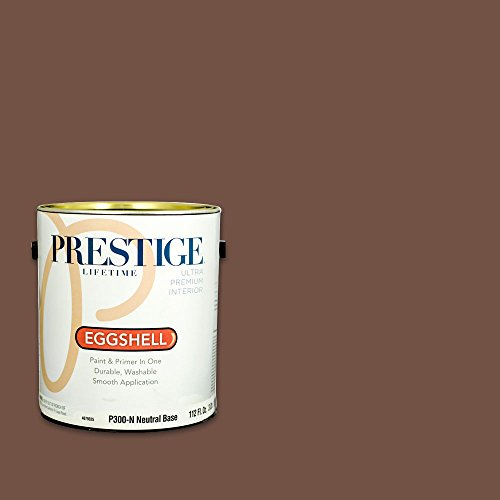 prestige-browns-and-oranges-3-of-7-interior-paint-and-primer-in-one-1-gallon-eggshell-chocolate-driz