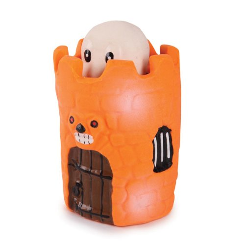 Fun Toy Dogs : These fun halloween toys for dogs are such a treat dogvills