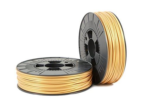 pla-285mm-yellow-gold-075kg-3d-filament-supplies