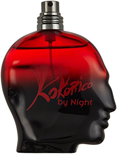 jean-paul-gaultier-kokorico-by-night-edt-vapo-50-ml-1er-pack-1-x-50-ml
