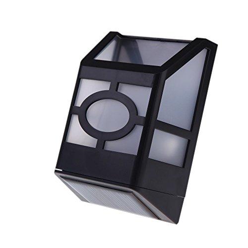 toogoorlampe-solaire-avec-2pcs-led-panneau-solaire-polycristallin-rechargeable-etanche-ecologique-un