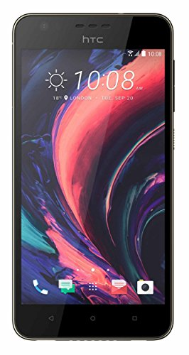 HTC Desire 10 Lifestyle 32 GB