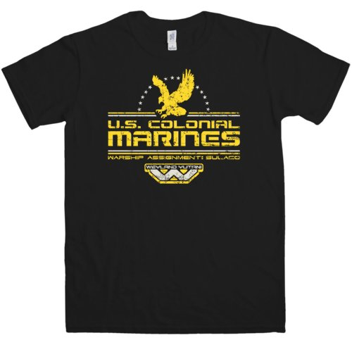 mens-inspired-by-aliens-t-shirt-us-colonial-marines-black-x-large
