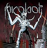 Probot thumbnail