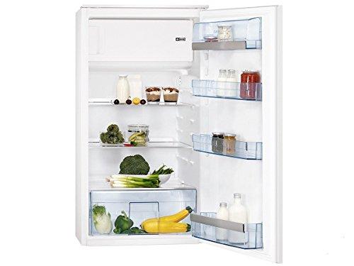 AEG sks61040s0Appareil de refroidissement 103cm encastrable Réfrigérateur Congélateur A + + compartiment à glace