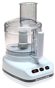 Amazon Com Kitchenaid Kfp650 11 Cup Professional Food