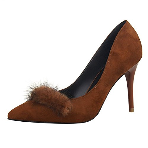 ivan-womens-fashionable-suede-leather-wedding-party-simple-vintage-shoes-cusp-pumps-high-heels36-m-e