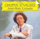 echange, troc  - Chopin - 17 Valses