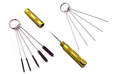abest-set-di-attrezzi-per-la-pulizia-e-la-riparazione-di-aerografi-con-spazzole-e-ago-in-acciaio-ino
