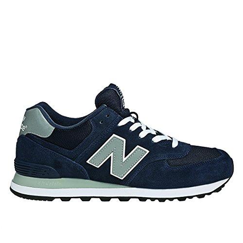 new-balance-m-w574-sneaker-uomo-blu-blue-40