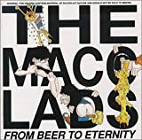 The Macc Lads From Beer to Eternity