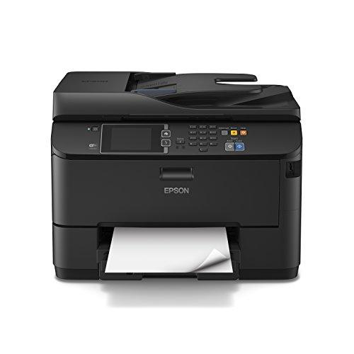 epson-workforce-pro-wf-4630dwf-4-in-1-multifunction-business-inkjet-printer-black