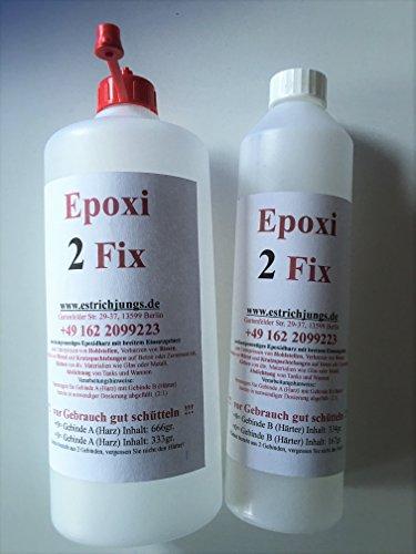 resina-epoxi-2-fix-resina-epoxi-resina-grietas-500-g