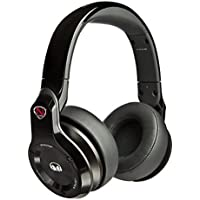 Monster NCredible NPulse Wired Headphones