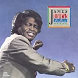 I'm Real [Import, From US] / James Brown (CD - 1991)