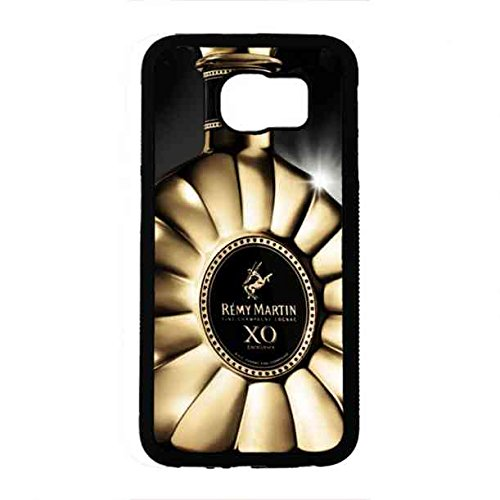a-la-mode-remy-martin-logo-coque-cover-pour-samsung-galaxy-s6shockproof-protection-coque-fit-samsung