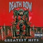 Death Row's Greatest Hits