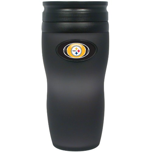 Steelers Tumblers Pittsburgh Steelers Tumbler Steelers