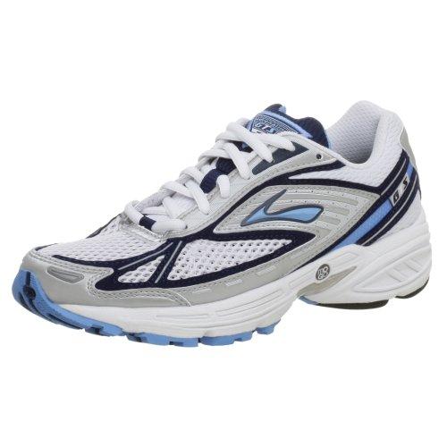 Mogo Shoes Price