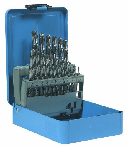 century-drill-and-tool-22921-brite-drill-bit-set-21-piece-by-century-drill-tool-corp