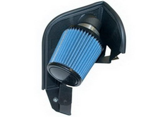 aFe 54-11151 Stage 1 Air Intake System