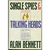 img - for Single Spies and Talking Heads book / textbook / text book