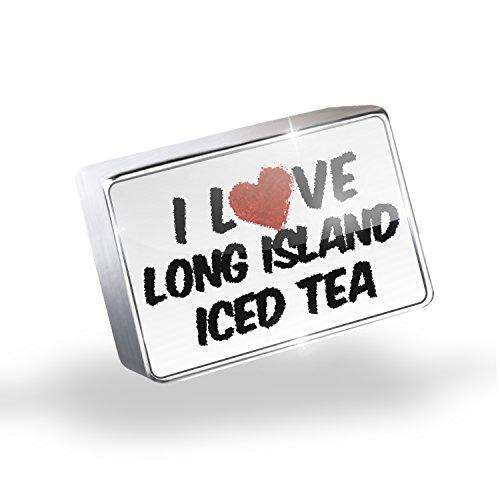 Iced Tea Glasses