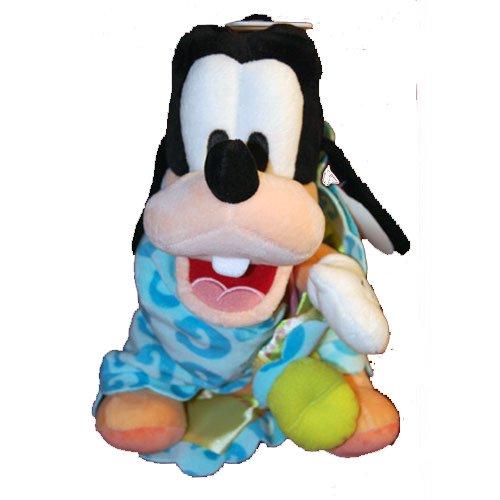Disney Babies - Goofy front-92126