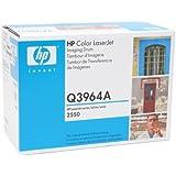 Genuine NEW Hewlett Packard Q3964A Imaging Drum Unit