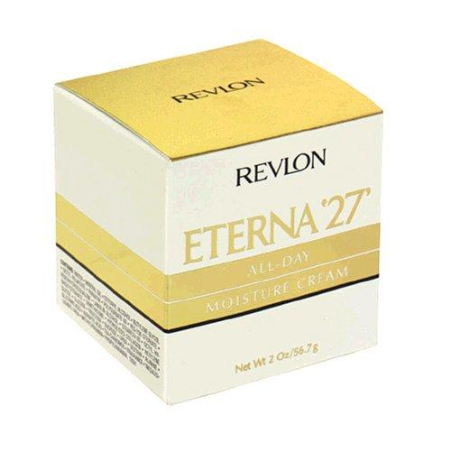 revlon-eterna-27-all-day-moisture-cream-2-ounce-pack-of-2