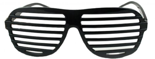 Shades For Kids front-879674