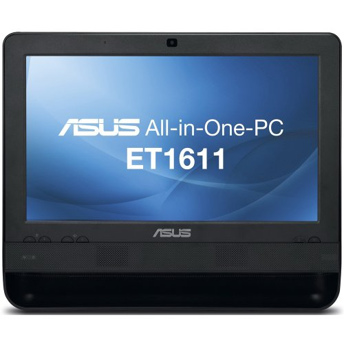 Asus ET1611PUT-B008E 15.6-Inch Desktop