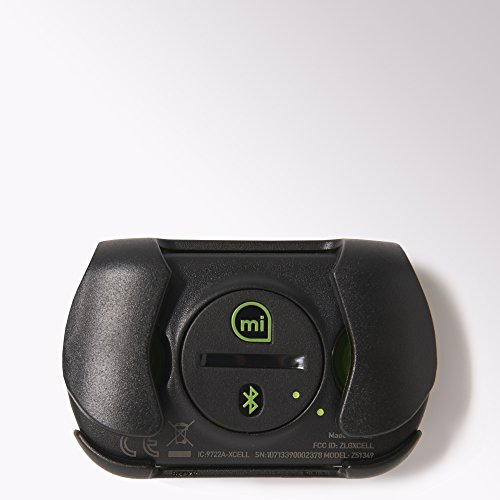 Adidas MiCoach X Cell Fitness Tracker Price in India ...