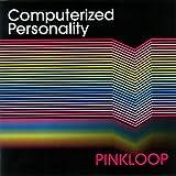 Computerized Pe