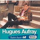 Tendres ann�es 60 - Hugues Auffray