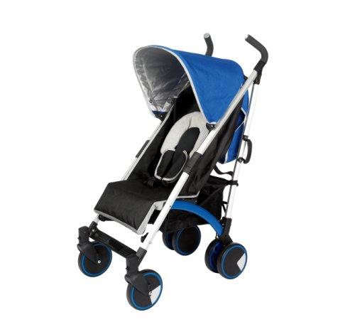 Babyway-Lpiz-capacitivo-para-carrito-azul-azul