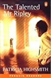 The Talented Mr.Ripley (Penguin Joint Venture Readers)