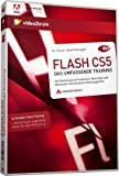 Software - Flash CS5 - Grundlagen