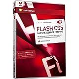 """Flash CS5 - Grundlagenvon """"STARK Verlag"""""""