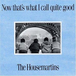 The Housemartins - True Acoustic - Zortam Music