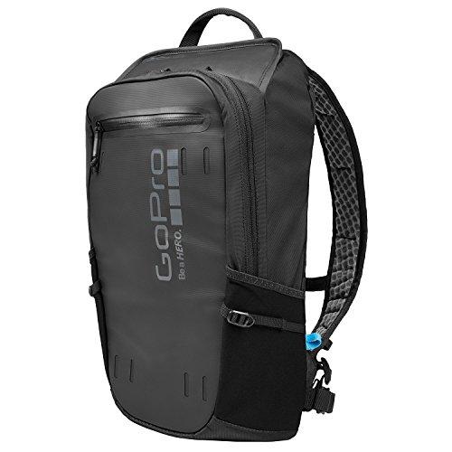 GoPro-Camera-AWOPB-001-Seeker-Bag-Black