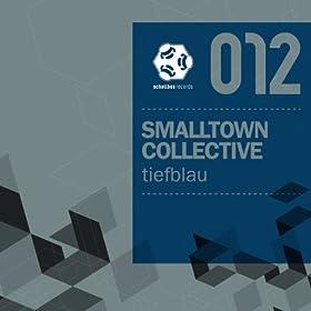 Smalltown Collective / DJ Miguel - Pananorama