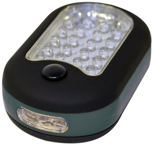 Dee Zee Dztblight2G Tool Box Light