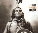 echange, troc Renaud Papillon Paravel - La Surface de réparation