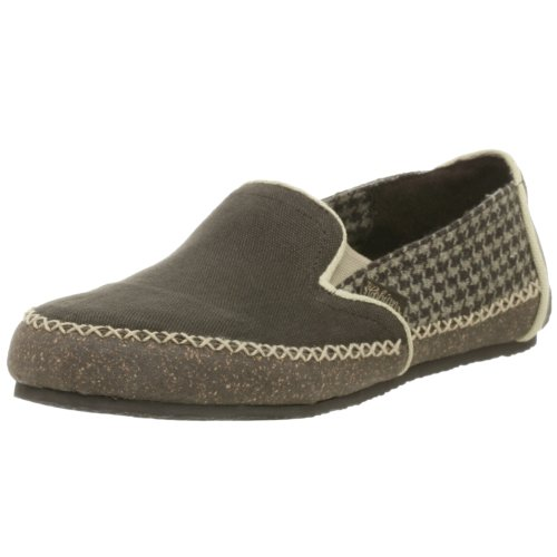 Cheap Cobian Women's Eden Slip-On (B000WYQTS6)
