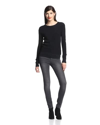 Surface to Air Women's Tube Sweater