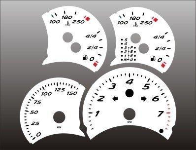 1997-2000-porsche-boxster-white-face-gauges