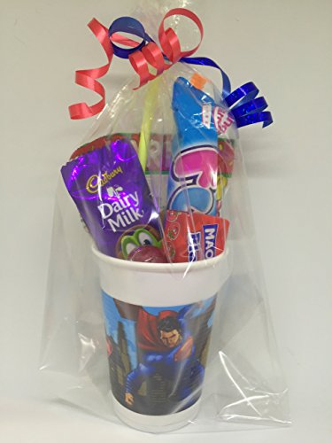 batman-vs-superman-filled-party-sweet-cup-gift-super-hero-pre-filled-party-bags